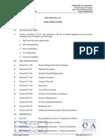 SECTION 26 11 13-UNIT SUB-STATIONS.pdf