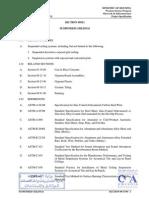 09 51 00 - SUSPENDED CEILING.pdf