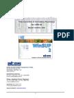 Curso Intemediario para programacao de PLC ATOS.pdf