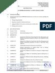 07 53 04 - ELASTOMERIC MEMBRANE ROOFING - LOOSE LAID BALLASTED.pdf