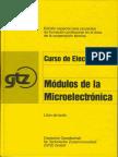 Curso de Electronica III FEE 01[Libro de Texto].pdf
