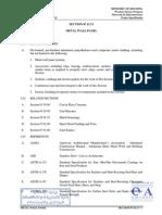 07 42 13 - METAL WALL PANEL.pdf