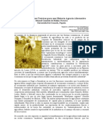 01 Agroecologia Bases Teoricas Manolo Molina