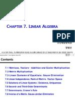01 Linear Algebra 1_ETL (1).pdf