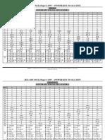 Document_Pdf_183.pdf