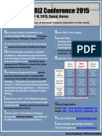 GTC2015_Papers list_v4(150601)