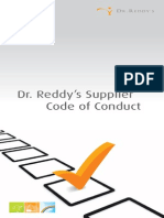Supplier CodeofConduct