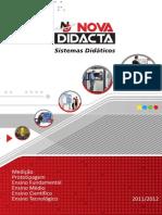 Catalogo Geral_2011-2012_NovaDidacta.pdf