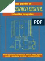 CEKIT - Electrónica Digital