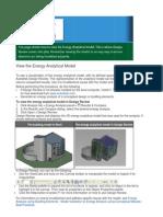 10-Energy Analytical Model