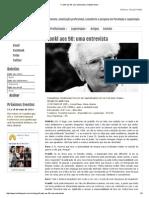 Frankl Aos 90_ Uma Entrevista _ Instituto Geist