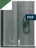 L B Alberti - Della Pittura (részlet)
