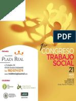 Jornada Formación Valladolid