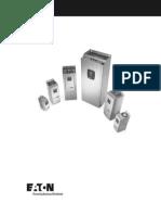 MN04001004E.pdf