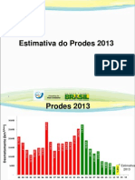dados_prodes_2013