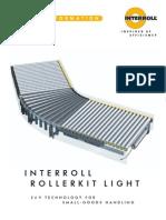 PI 2 12 Roller Kit Light en Web (1)