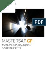 Manual Ecredac Gf