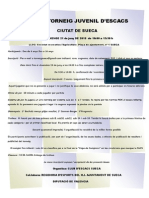 Publicación2