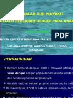 DBD 1