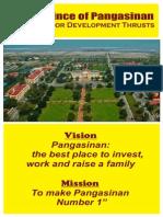 10 development THRUSTS.pdf