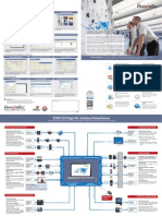 TCMSV2-E standard T&A software