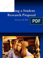 btec level 3 unit 43 guidance for writing a student research proposal