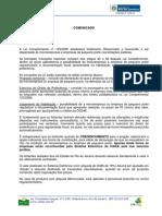 EDITAL LICITAÇÃO POR PREGÃO ELETRÔNICO Nº 015/2015 – ASS-8-DP