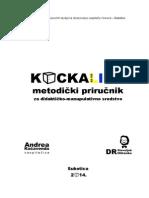 kockalica__prirucnik