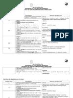 Criterios1eroPAI