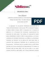 31-10-13-salirse-del-euro-v184-def-301013