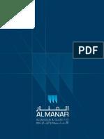 Al Manar Projects