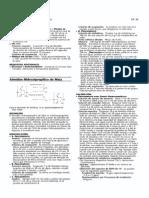 Almidon de Maiz USP 35-NF 30. 1 - Copia