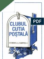 Viaţa Creştină Practică, book 1/8