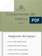 Componentes del sistema.pdf