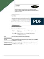 Philips HP OptiGo Service Manual