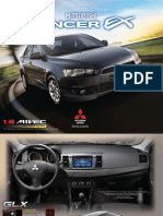 Mitsubishi Lancer EX (MX) (GLX. Manual,automatic).pdf