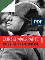 Fragmento Malaparte.pdf