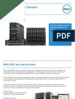 pedge-portfolio-brochure.pdf