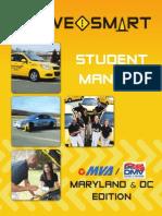 I Drive Smart Textbook