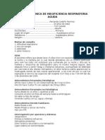 Historia Clinica Imprimir