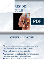 6 CA Testiculo Dr. Coimbra 13