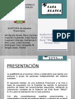 Auditoría Financiera a la Estación de Grifo Rural (1).pptx