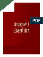 UD3_Cinematica [Modo de compatibilidad].pdf