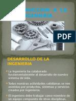 2b.introduccion a La Ingenieria-32