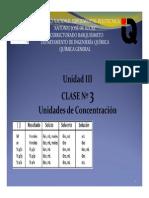 clase-3-unidad-iii.pdf