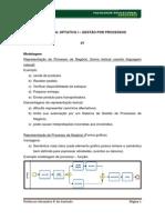 07 MATERIAL 2BIM.pdf