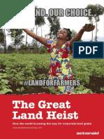 Action Aid land heist.pdf