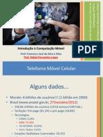 sistemas_celulares_selft