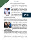 ABDUCTION OF GIRL ANYELI LISETH HERNÁNDEZ RODRÍGUEZ