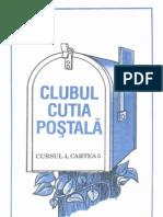 Viaţa Creştină Prctică, book 5/8